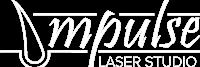 Лазерно студио Импулс