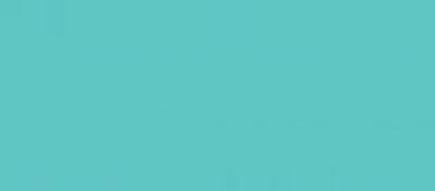 impuls-laser-studio-blue-1024x450